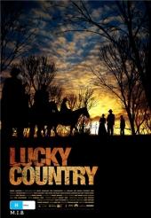 Смотреть фильм Счастливая страна