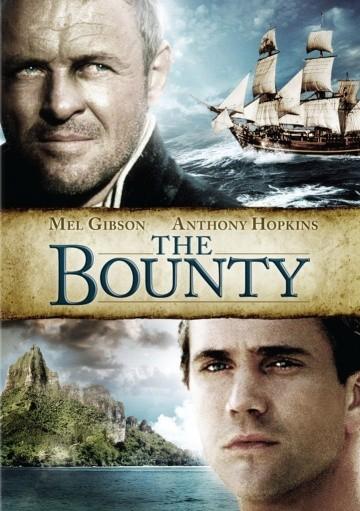 Смотреть фильм Баунти