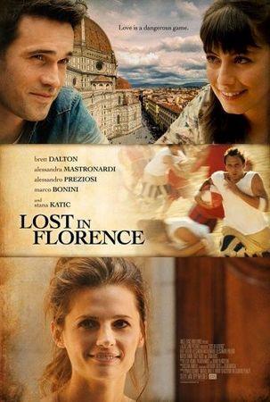 Смотреть фильм Турист