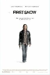 Смотреть фильм До первого снега