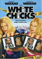 Смотреть фильм Белые цыпочки