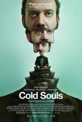 Смотреть фильм Замерзшие души