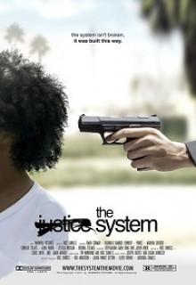 Смотреть фильм Система
