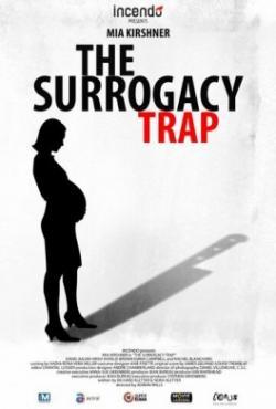 Смотреть фильм Ловушка суррогатного материнства