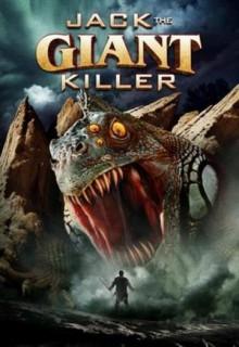 Смотреть фильм Джек – убийца великанов