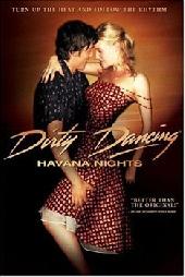 Смотреть фильм Грязные танцы 2