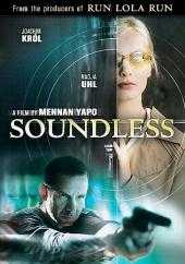 Смотреть фильм Без звука