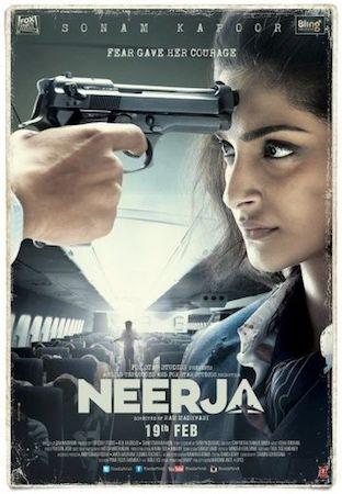 Смотреть фильм Нирджа