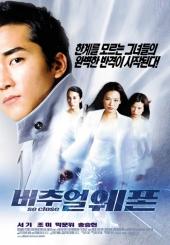Смотреть фильм Боевые ангелы