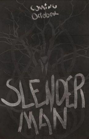 Смотреть фильм Слэндермэн