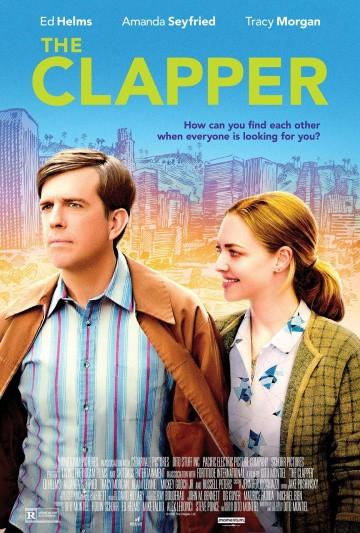 Смотреть фильм Клакер