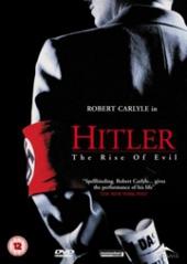 Смотреть фильм Гитлер: Восхождение дьявола