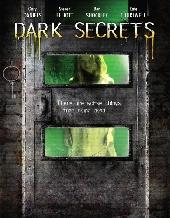 Смотреть фильм Страшные тайны