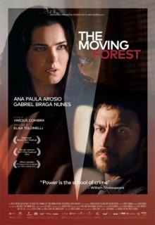Смотреть фильм Движущийся лес
