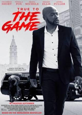 Смотреть фильм Правда в игре