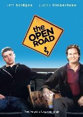 Смотреть фильм Открытая дорога
