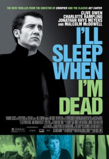 Смотреть фильм Засну, когда умру