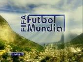 Смотреть фильм Фифа Футбол Мондиаль