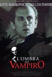 Смотреть фильм Тень вампира