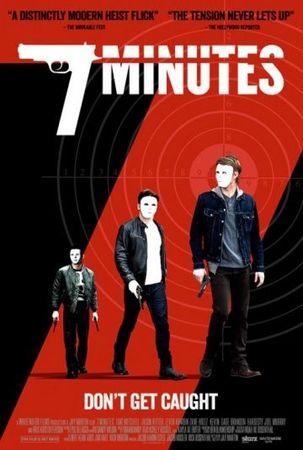 Смотреть фильм Семь минут