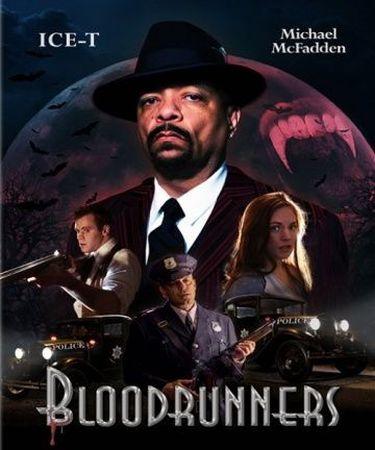 Смотреть фильм Кровопускатели