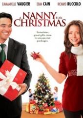 Смотреть фильм Таинственное Рождество: Загадка Острова Теней