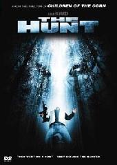 Смотреть фильм Последняя охота