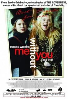 Смотреть фильм С тобой и без тебя