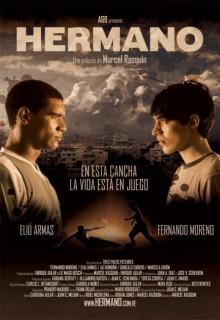 Смотреть фильм Брат