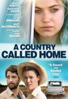 Смотреть фильм Страна под названием Дом