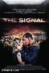 Смотреть фильм Сигнал