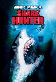 Смотреть фильм Охотник на акул