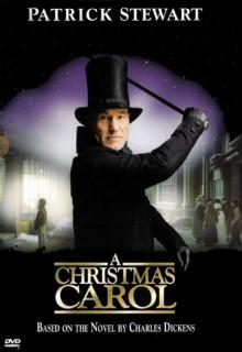 Смотреть фильм Духи Рождества