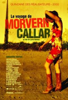 Смотреть фильм Морверн Каллар