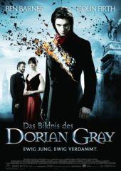 Смотреть фильм Дориан Грей