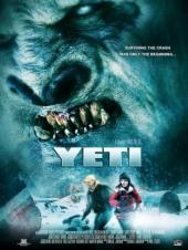 Смотреть фильм Йети: Проклятие снежного демона