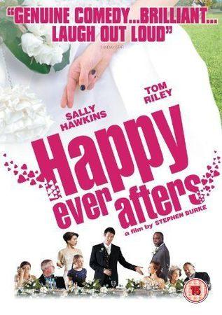 Смотреть фильм Счастливы навсегда
