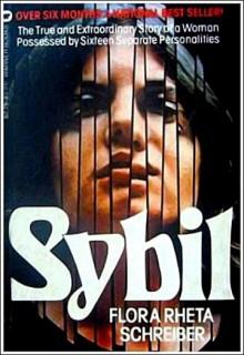 Смотреть фильм Сибилла