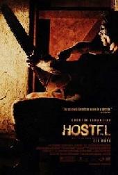 Смотреть фильм Хостел