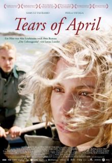 Смотреть фильм Слезы апреля