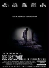 Смотреть фильм Серая зона
