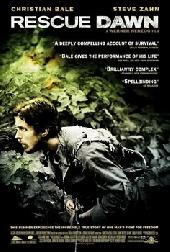 Смотреть фильм Спасительный рассвет