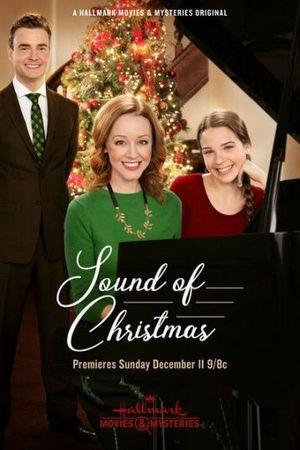 Смотреть фильм Звук Рождества