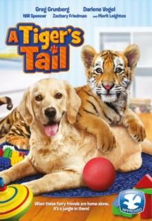 Смотреть фильм Тигриный хвост