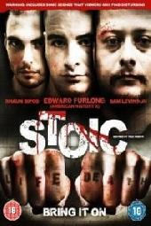 Смотреть фильм Стоик