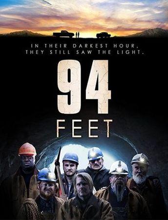 Смотреть фильм 26 метров