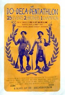 Смотреть фильм Двадцати-пяти-борье