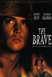 Смотреть фильм Храбрец