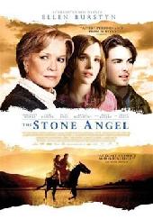 Каменный ангел