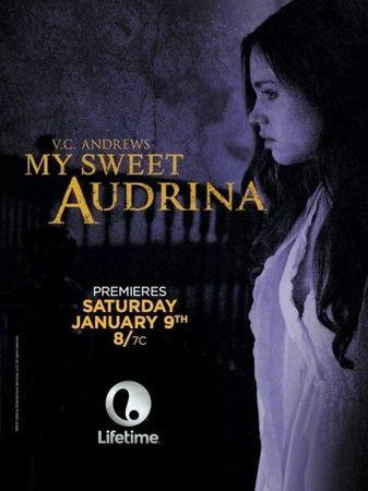 Смотреть фильм Моя милая Одрина